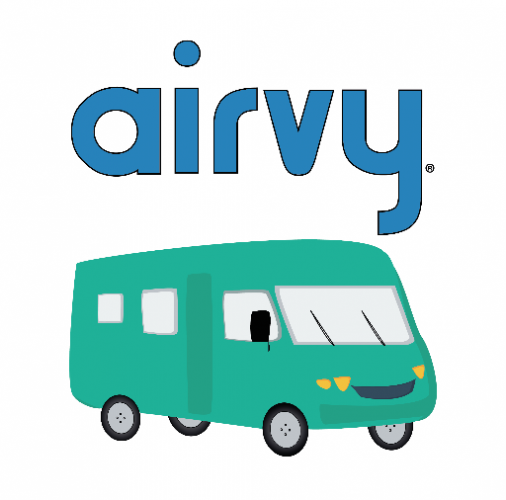 AIRVY