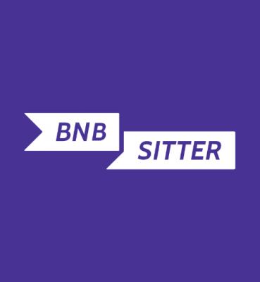 BNBSITTER