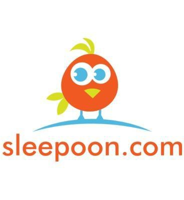 SLEEPOON