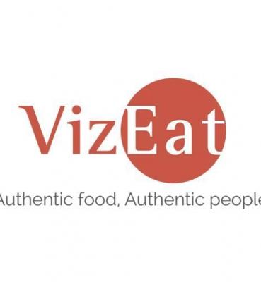 VIZEAT